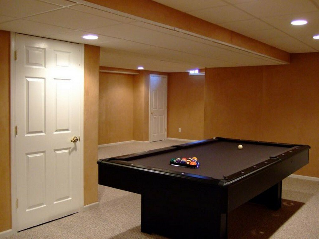 basement remodeling and vapor barriers basement remodeling costs
