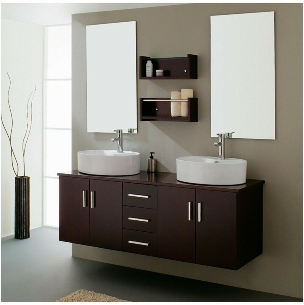 Vanities in NJ - Hotfrog US - free local business directory